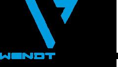 Wendt-Design